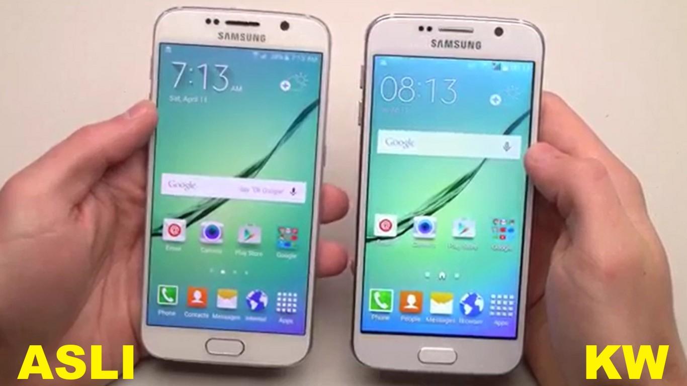 harga hp samsung 2016 : Harga Samsung S8 Images