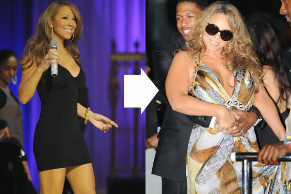 Mariah-Carey-fat