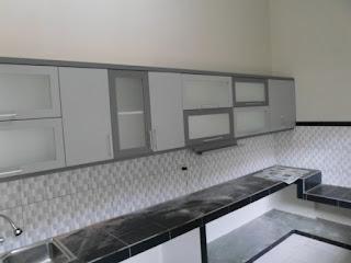furniture semarang - kitchen set minimalis engsel hidrolis 06