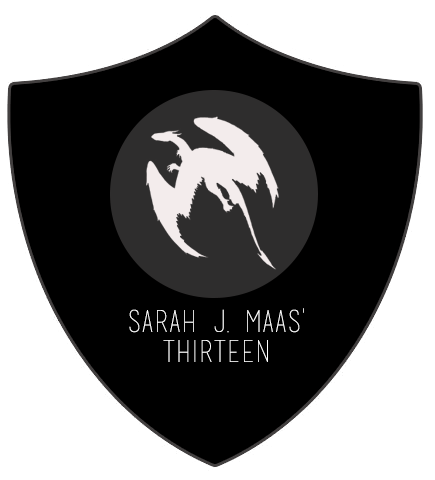 Maas' Thirteen