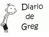 La página de Greg
