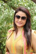Sonia Agarwal latest glam pics-thumbnail-33
