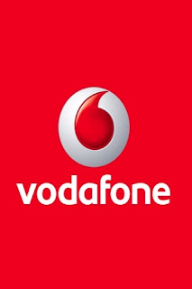 Vodafone Wallpapers Collections