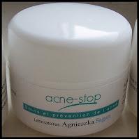 acna stop