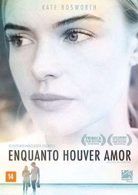 Baixar Filme Enquanto Houver Amor DVDRip AVI + RMVB Dublado