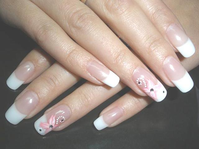 The Nail Art Gallery 2015 - 2015 Best Nails Design Ideas