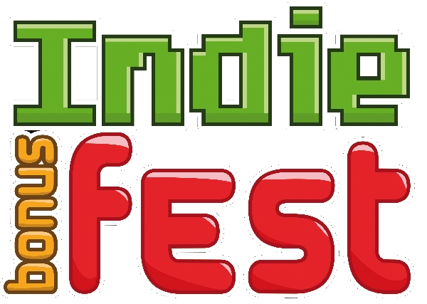 Nace IndieBonusFest, mira, juega y habla con desarrolladores indie en el marco incomparable de una sala de cine