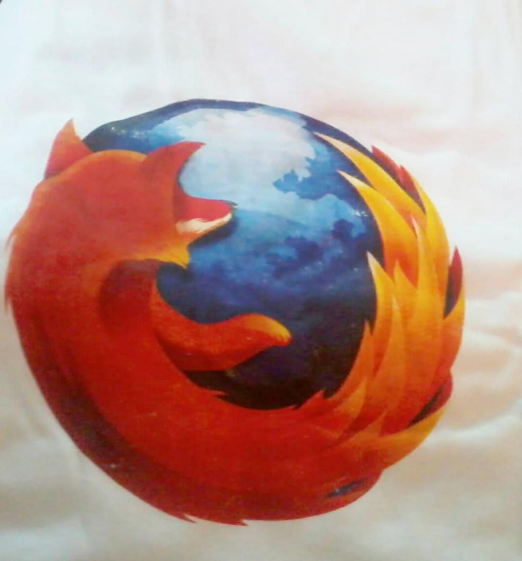 descargar gratis navegador mozilla