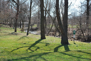 Image Result For Bon Air Park Rose Garden Arlington Va