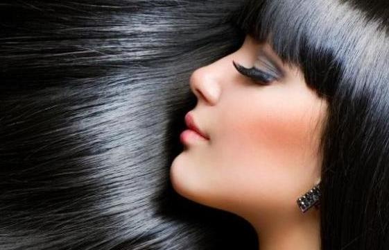 Contoh iklan / advertiment shampoo dalam bahasa inggris terbaru dan artinya
