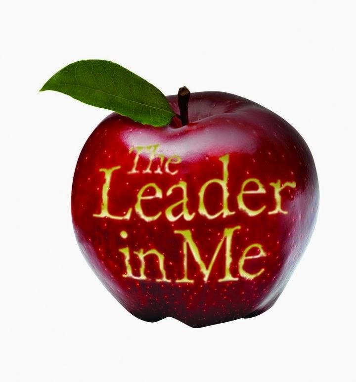 leaderinme.org