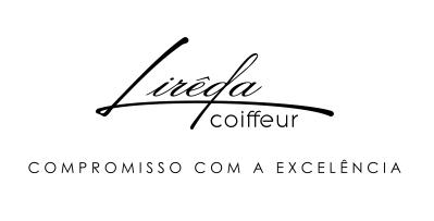 Lirêda Coiffeur