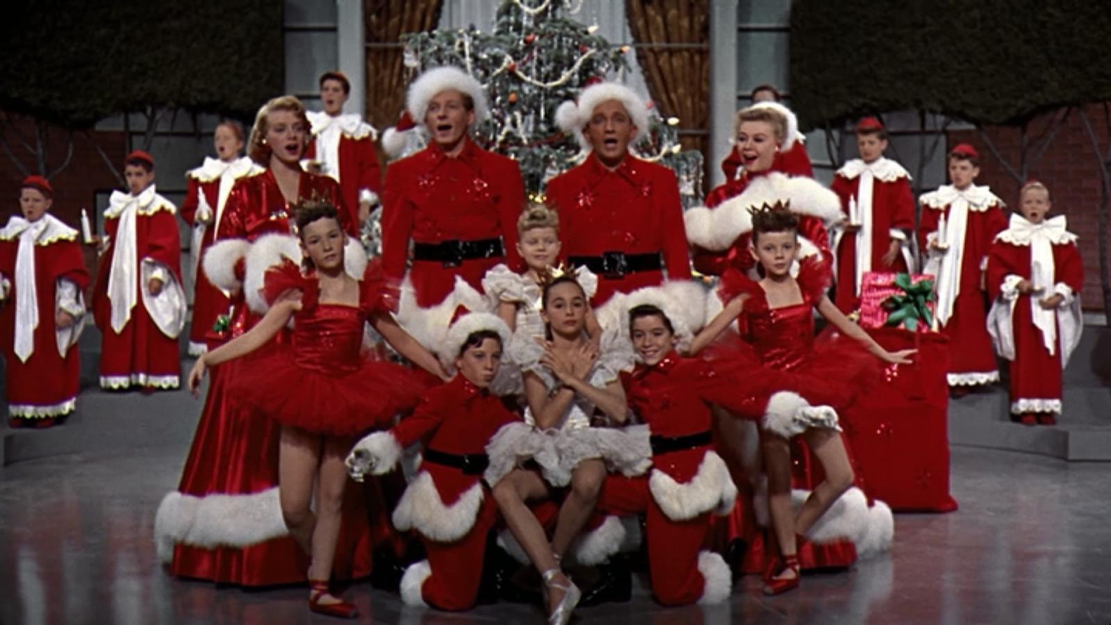 white christmas (film) - wikipedia the free encyclopedia