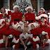 Movie White Christmas (1954)