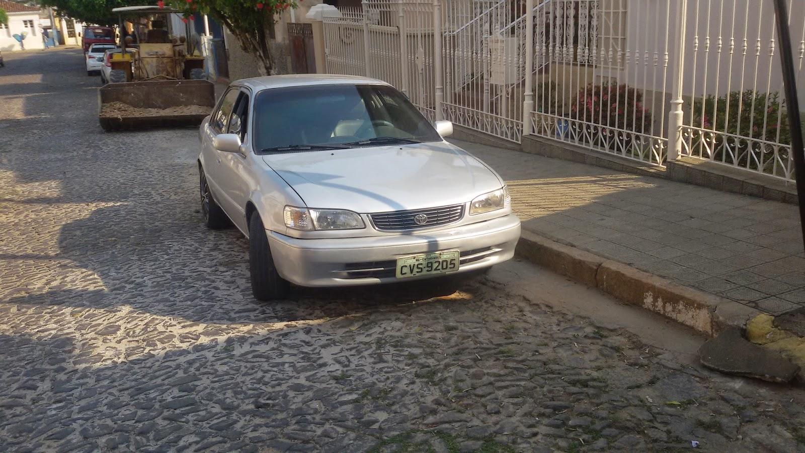 entre PM e PC resulta na prisão de Família do tráfico em Miraí #7E6C4D 1600 900