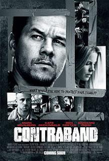 Sinopsis-Contraband-2012