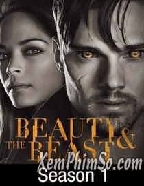 Người Đẹp Và Quái Thú 3 - Beauty And The Beast 3