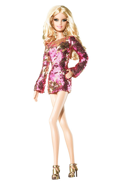 Barbie Dolls 15