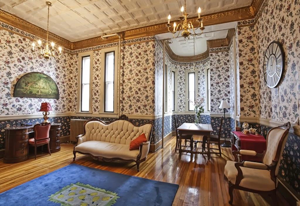 Pour votre maison achetez ici votre décoration gothique
