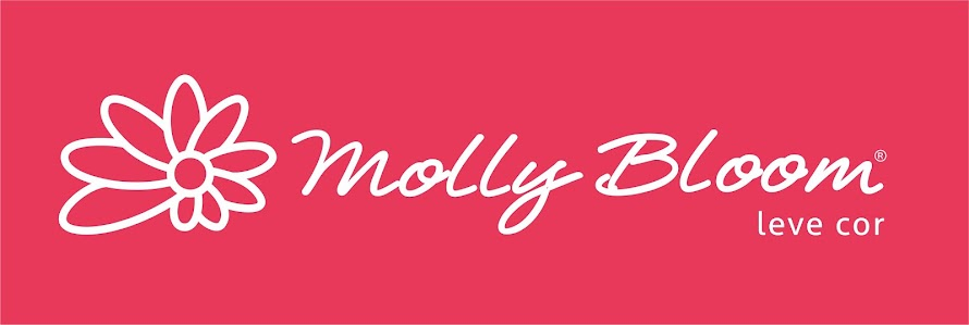 Molly Bloom
