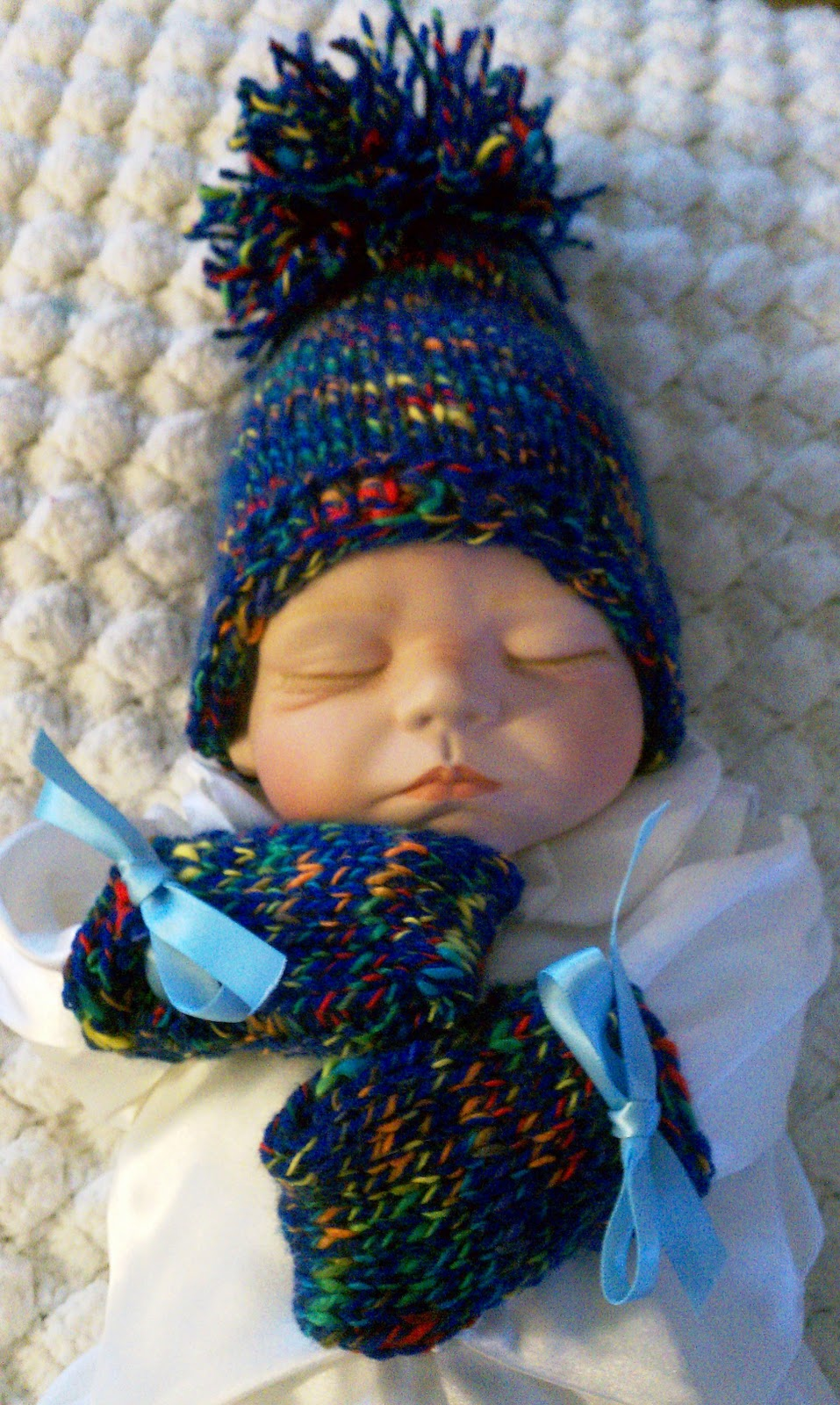 Knitted Toy Pattern : Janet Maries Crochet and Knit Projects and Free Patterns: FREE KNIT PATT...