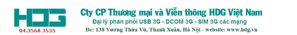 Usb 3g mobifone - Usb 3g mobifone giá rẻ