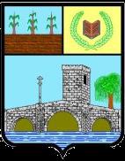 COLEGIO SAN FERMÍN - CALDAS DE REIS