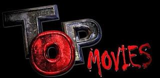 تردد قناة توب موفيز (top movies) على النايل سات