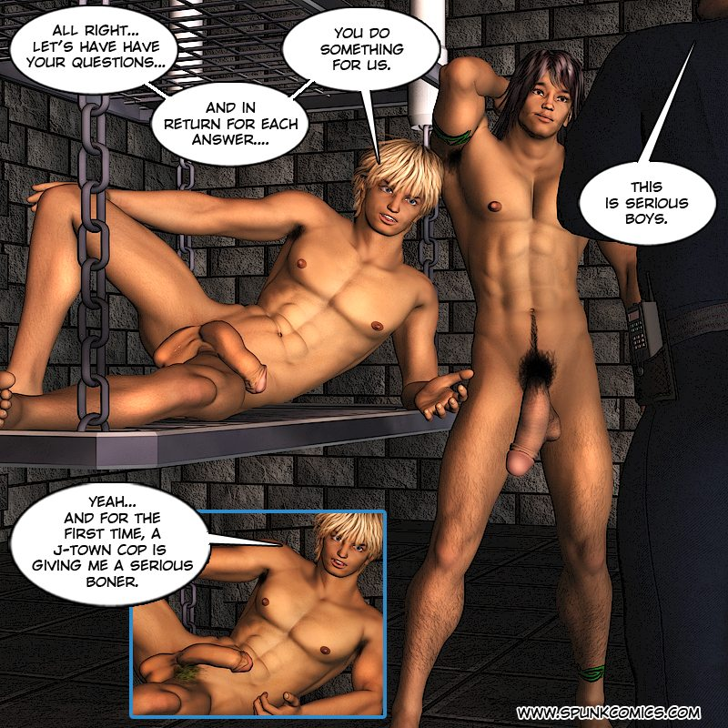 Free gay asain twink video