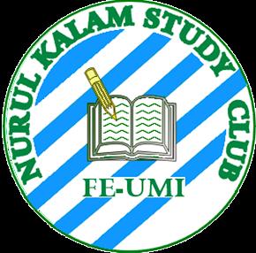Nurul Kalam Study Club
