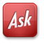 Ask Me Anything :D
