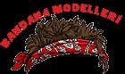 Bandana Modelleri - Narr Buff Bandana Fiyatları