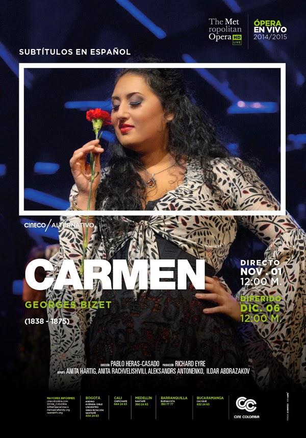 Carmen-ópera-famosa-mundo-presenta-Anita-Rachvelishvili