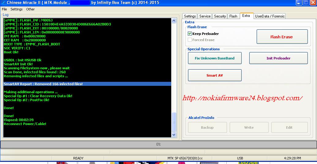 Rm-846 nokia lumia 620 driver xp download