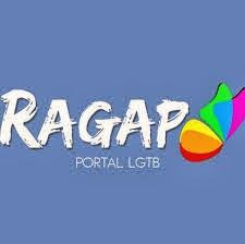 Ragap