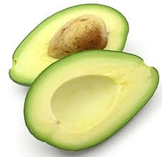 أطعمة  تحارب الشيخوخة وتحافظ على شباب الجسم والبشرة
