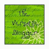 4rt premi el meu blog