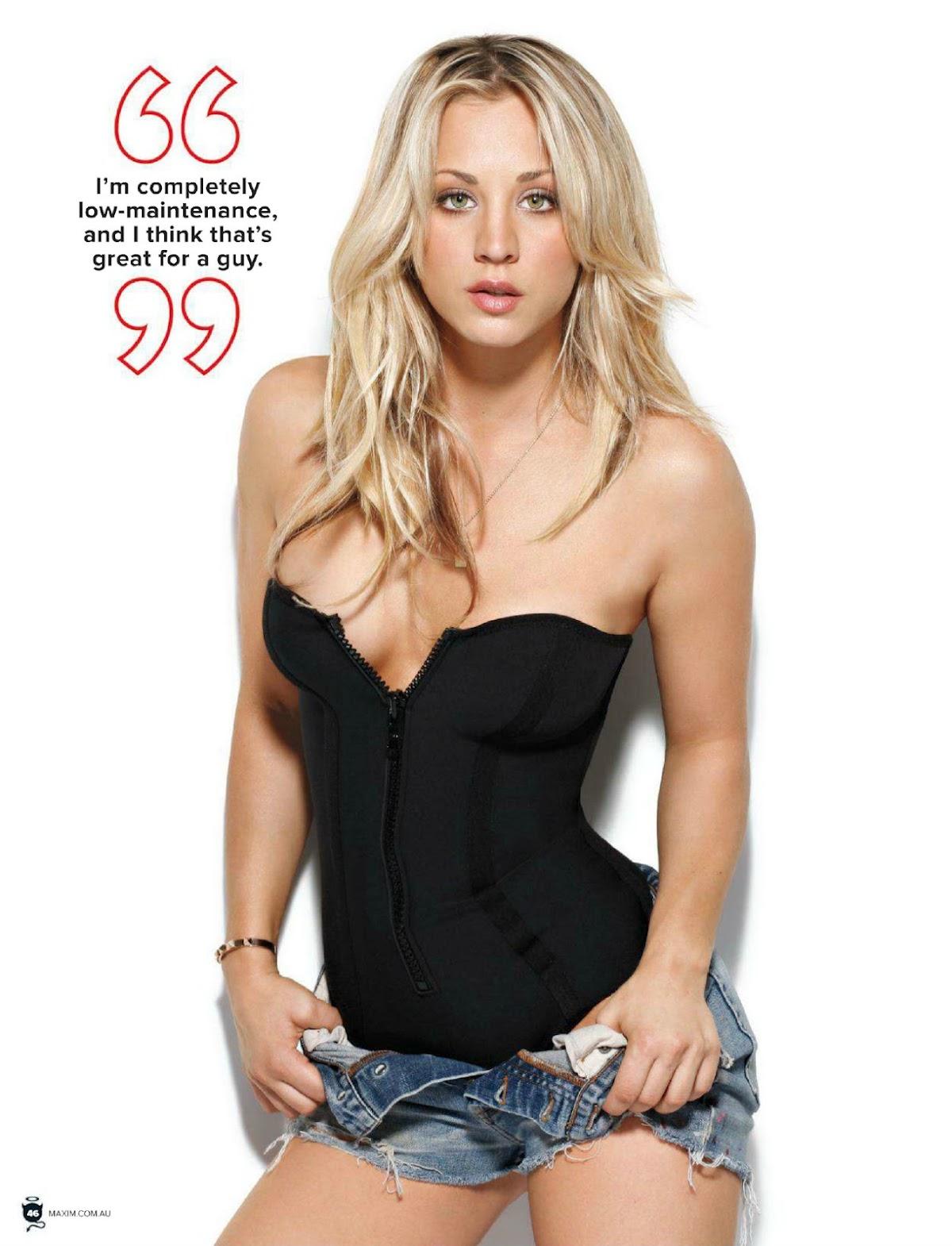 http://2.bp.blogspot.com/-TZqgrosueBc/T-cXPqmFbEI/AAAAAAAAFG4/8PryF5hkPBE/s1570/Kaley+Cuoco+-+Maxim+magazine+Australia+July+2012+11.jpg