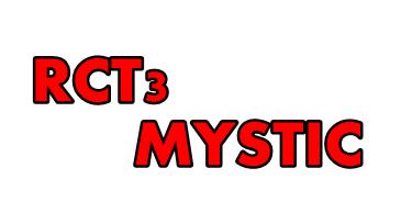Rct3-Mystic