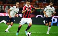 Cagliari-AC-Milan-serie-a