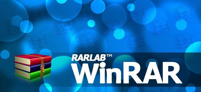 Para Que Sirve El Winrar | apexwallpapers.com