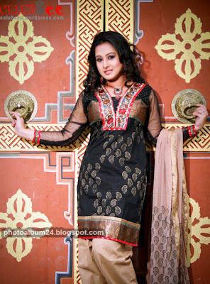 Purnima sexy Image