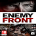 Enemy Front PC Game Free Download
