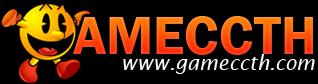 เกมส์ซีซีทีเอช เล่นเกมส์ เกมฟรี gd เกมส์ออนไลน์ใหม่