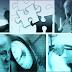 8 Strategi Untuk Menyiapkan Dana Pensiun