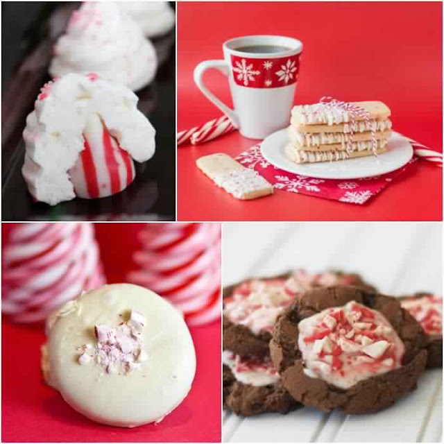 Adorable Christmas Cookie Recipes and Decorating Ideas