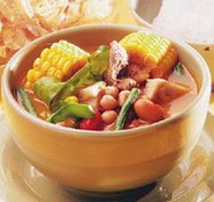 10 Resep Masakan Praktis Sehari-hari ala Resep Koki