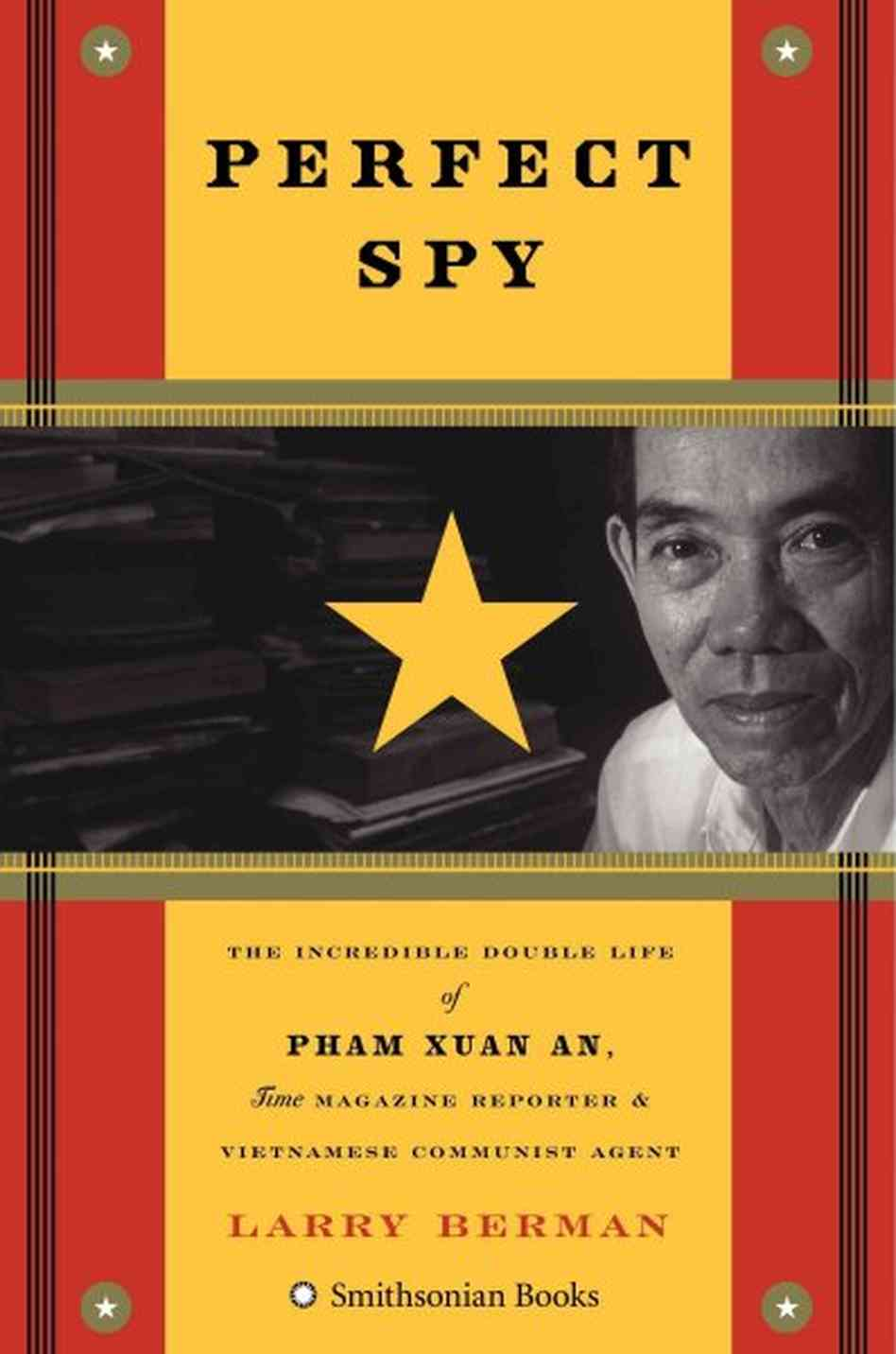 american spy series