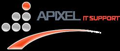 Apixel IT Services Singapore