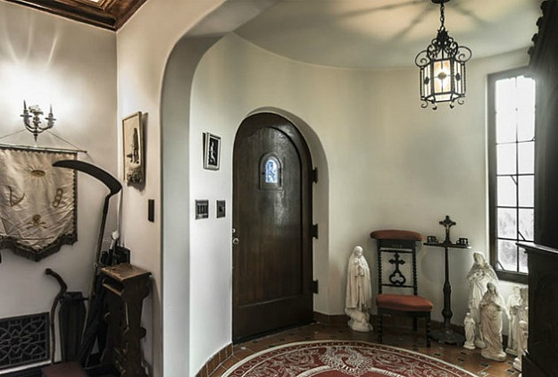 Gothic Style Decor domythic bliss: gothic style - the good, the bad and the southern